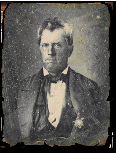 Gen.-Edward-Burleson